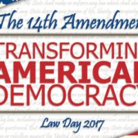 14th Amendment - Transforming American Democracy