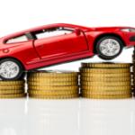 Auto Insurance Bills Skyrocket in Georgia